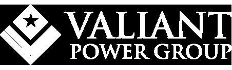 valiantpowergroup