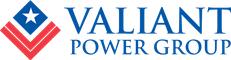 Valiant Power Group
